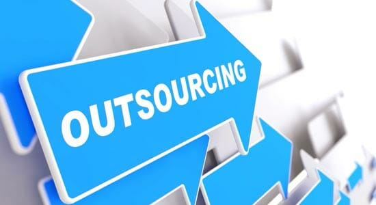 Problems and Potentiality of Online Outsourcing in Bangladesh