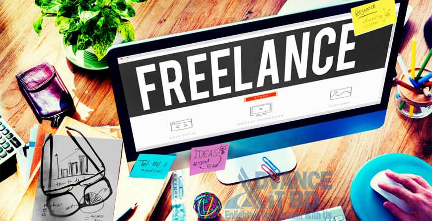 Importance of Youth Education and Freelancing