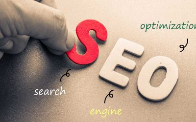 Online SEO Course: Advanced Online SEO Training in Bangladesh