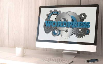 WordPress Course for Beginners in Bangladesh