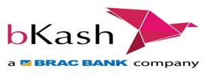 bKash Payment