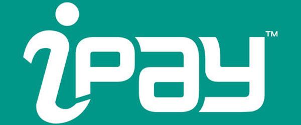 iPay Bangladesh