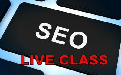 Advance SEO Training Course in Bangladesh (Updated)