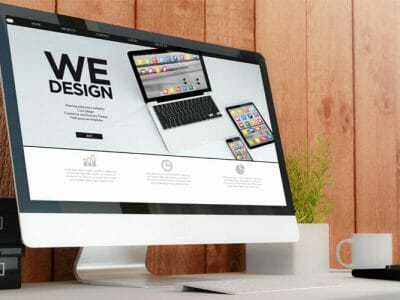 The Complete Web Design Course from Scratch to Advance (Updated)