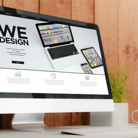 The Complete Web Design Course from Scratch to Advance (Video Course) (Updated)
