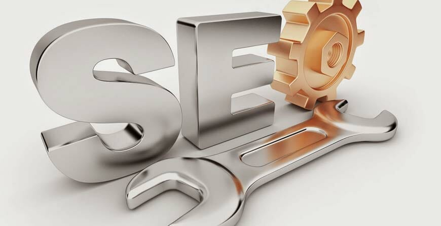 Best tools for content audit to boost your SEO