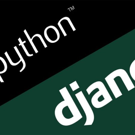 Python and Django Web Development Course from Beginners to Advance