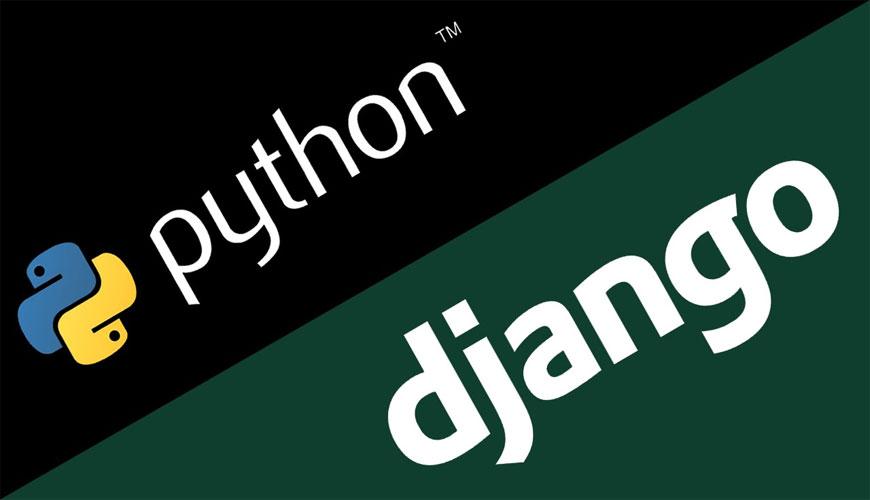 Python and Django Framework Web Development Course